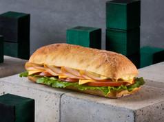 Sandwich Lab - 004.jpg