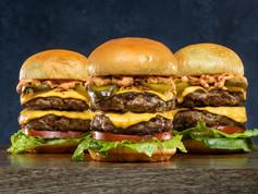 Gorilla Burger - 011.jpg