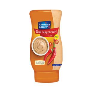 AG-Real-Mayonnaise-chilli.jpg