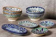 Dubai_food_photography_props_Ceramic_027