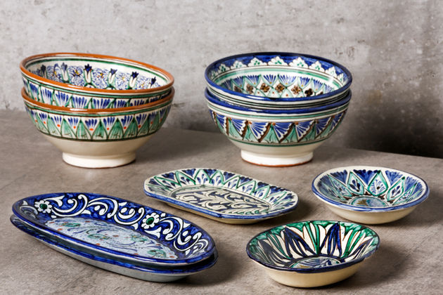 Dubai_food_photography_props_Ceramic_027