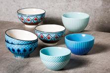Dubai_food_photography_props_Ceramic_029