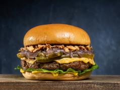 Gorilla Burger - 002.jpg
