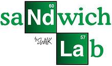 Sandwich-Lab Logo.jpg