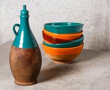 Dubai_food_photography_props_Ceramic_026