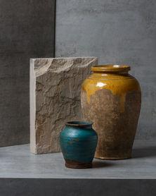 TS003 - Grey Vases - 007.jpg