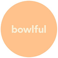Bowlful logo.jpg