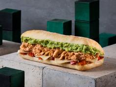 Sandwich Lab - 003.jpg