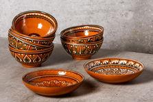 Dubai_food_photography_props_Ceramic_023