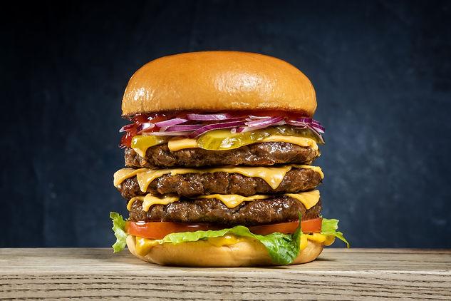 Gorilla Burger - 006.jpg