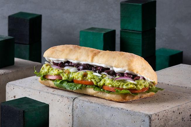 Sandwich Lab - 007.jpg
