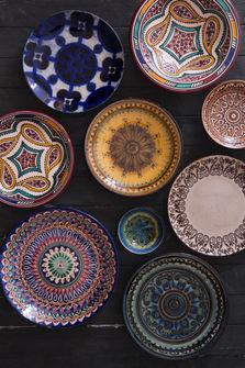 Dubai_food_photography_props_Ceramic_002
