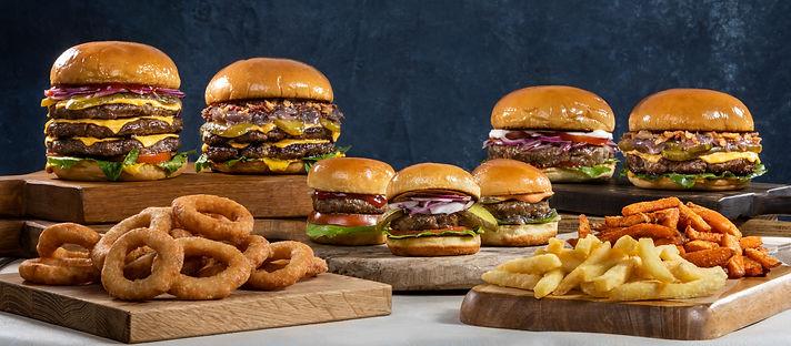 Gorilla Burger - 007.jpg