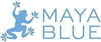 Blue maya logo.jpg