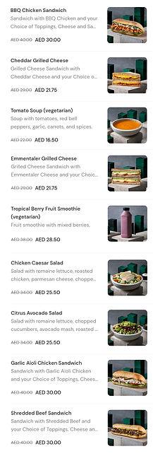 Sandwich Lab - Talabat.jpg