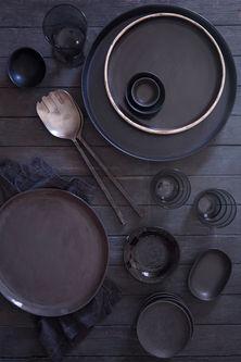 Dubai_food_photography_props_Ceramic_001