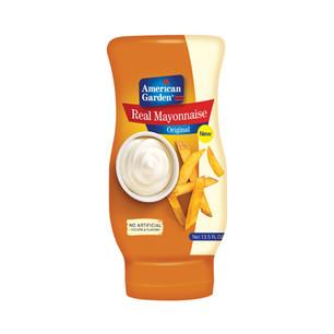 AG-Real-Mayonnaise-original.jpg