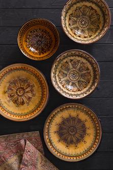 Dubai_food_photography_props_Ceramic_004