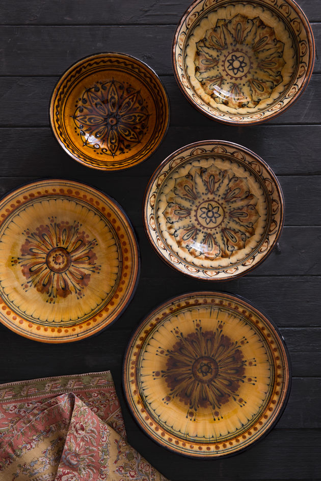Dubai_food_photography_props_Ceramic_004