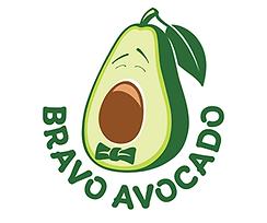 Bravo_Avocado.png