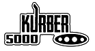 Kurber-5000-logo