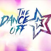 Dance offs