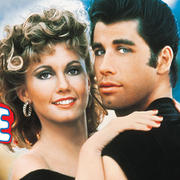 Grease Theme