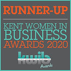 RUNNER UP KWIBA 2020 logo.jpg