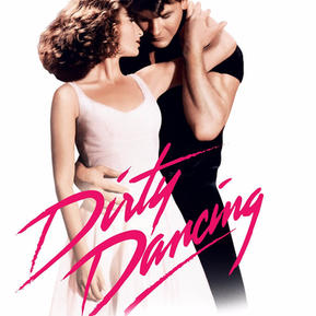 Dirty_Dancing Theme