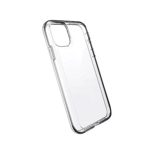 Estuche Clear / Transparente