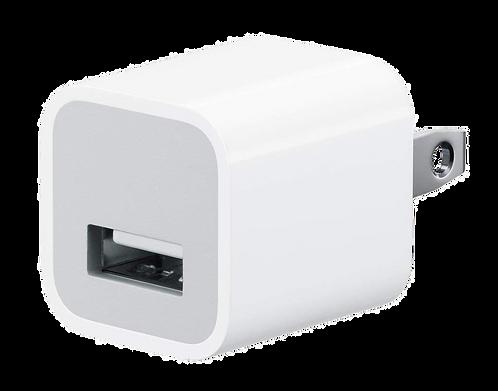 Cubo Apple