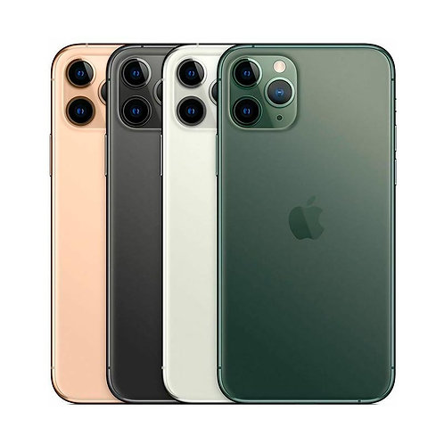 iPhone 11 Pro 256 GB