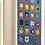 Thumbnail: iPhone 6s 64 GB OPEN BOX