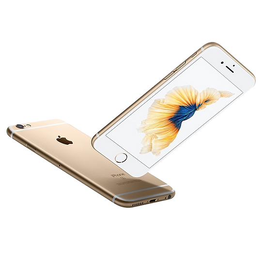 iphone6sgold.png