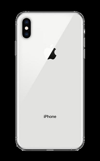 iPhone Xs 256 GB Open Box