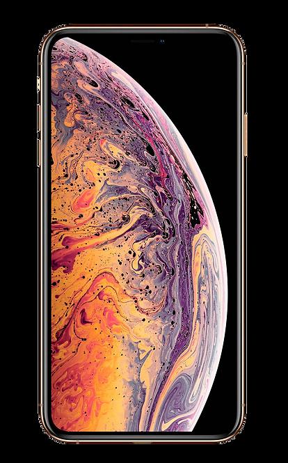 iPhone Xs Max 256 GB Open Box