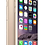 Thumbnail: iPhone 6s 32 GB OPEN BOX