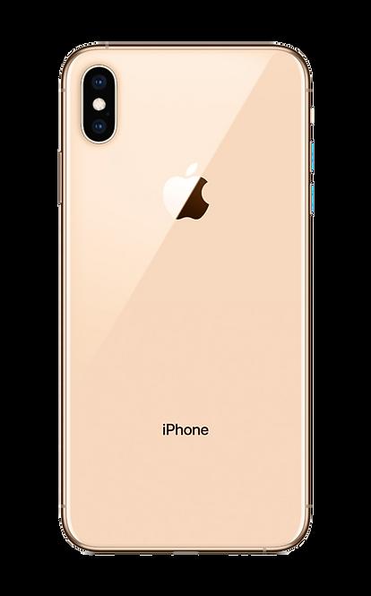 iPhone Xs 64 GB Open Box