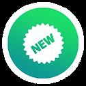 nuevo_icon.png