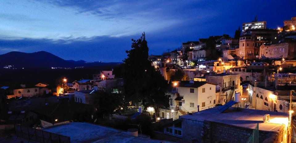 Tzfat sunset west_edited