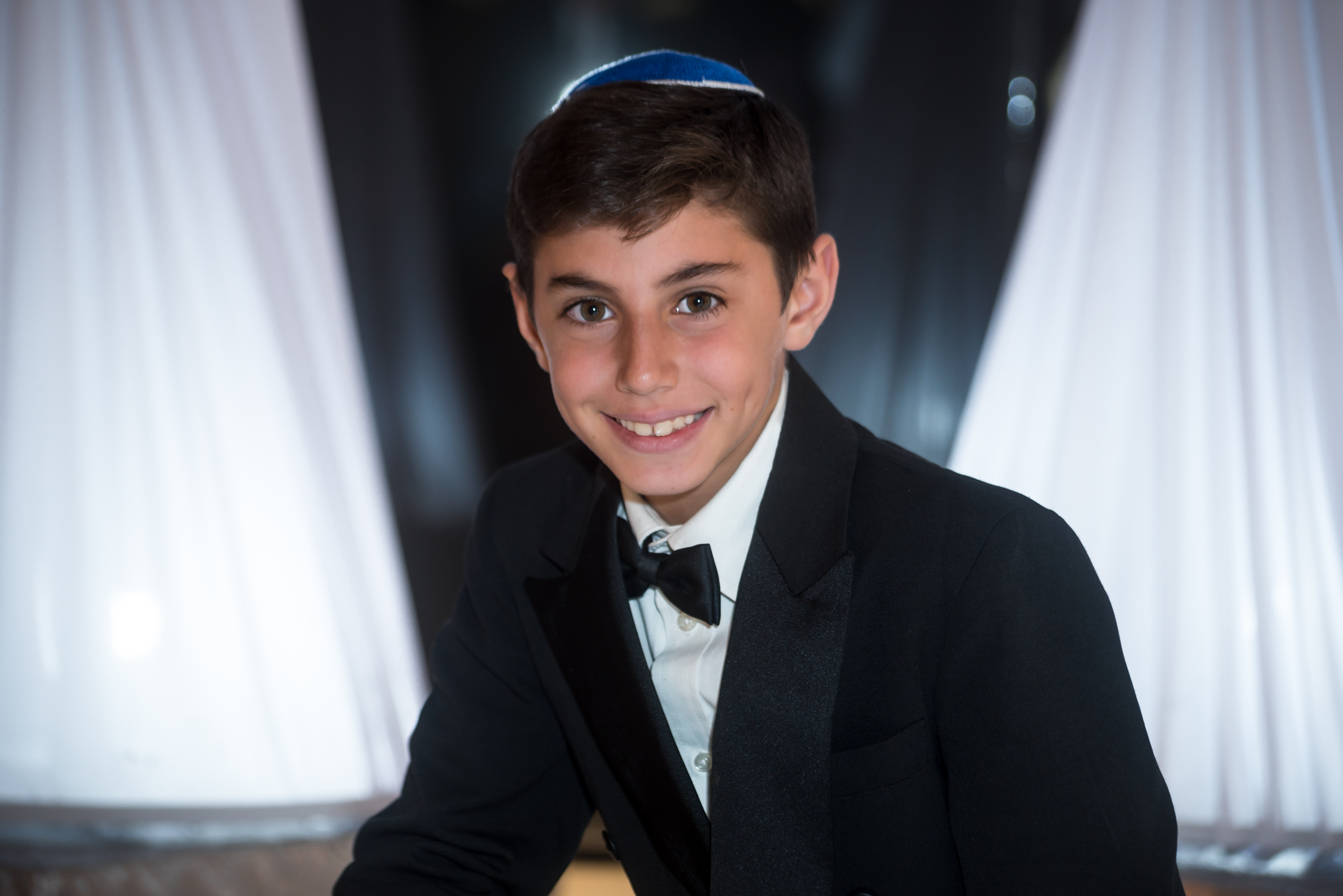 Schefres Bar Mitzva Party .jpg-22