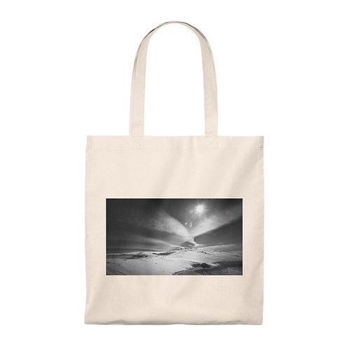 Tote Bag - Vintage