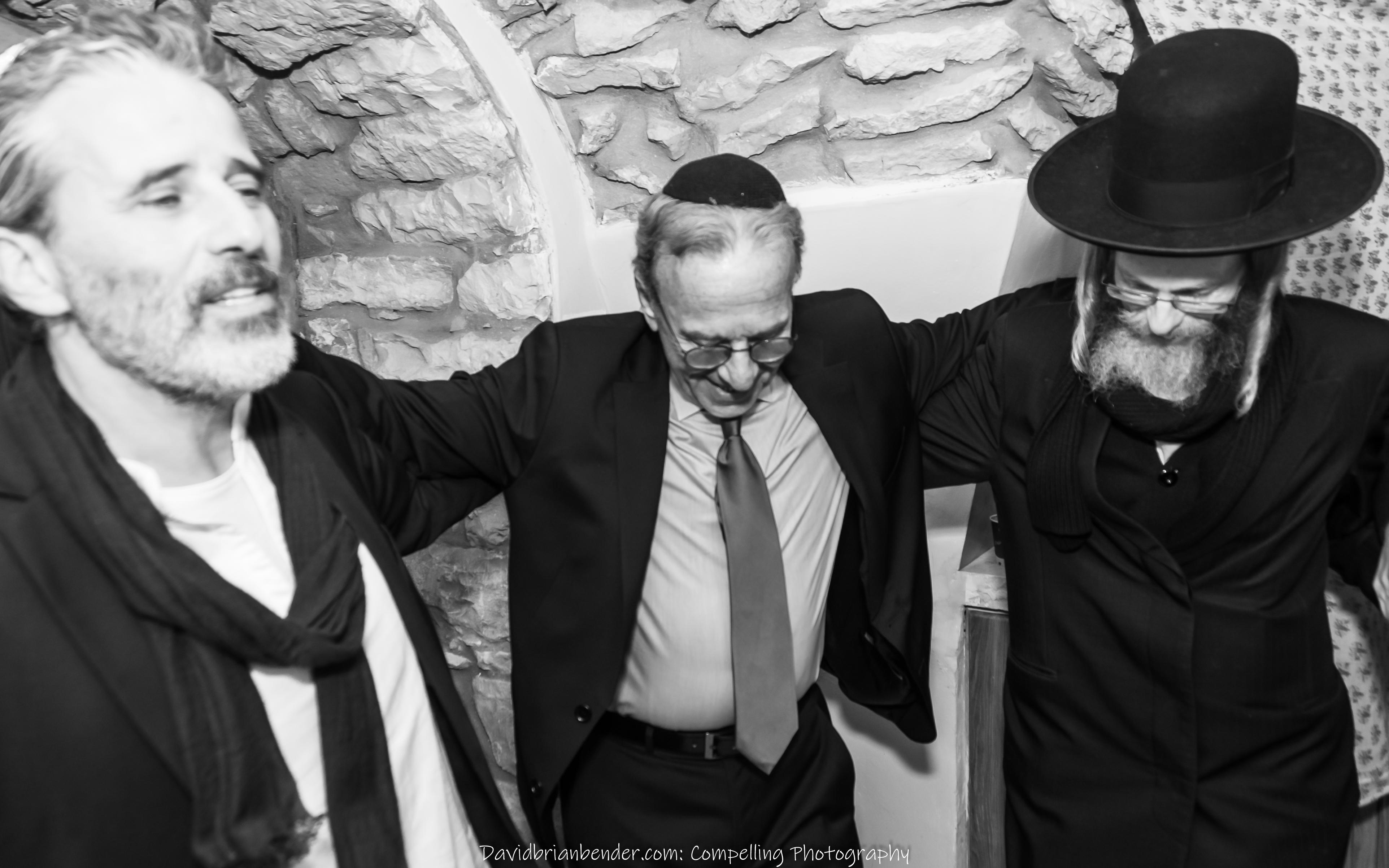 Tziona Israel eqed--55