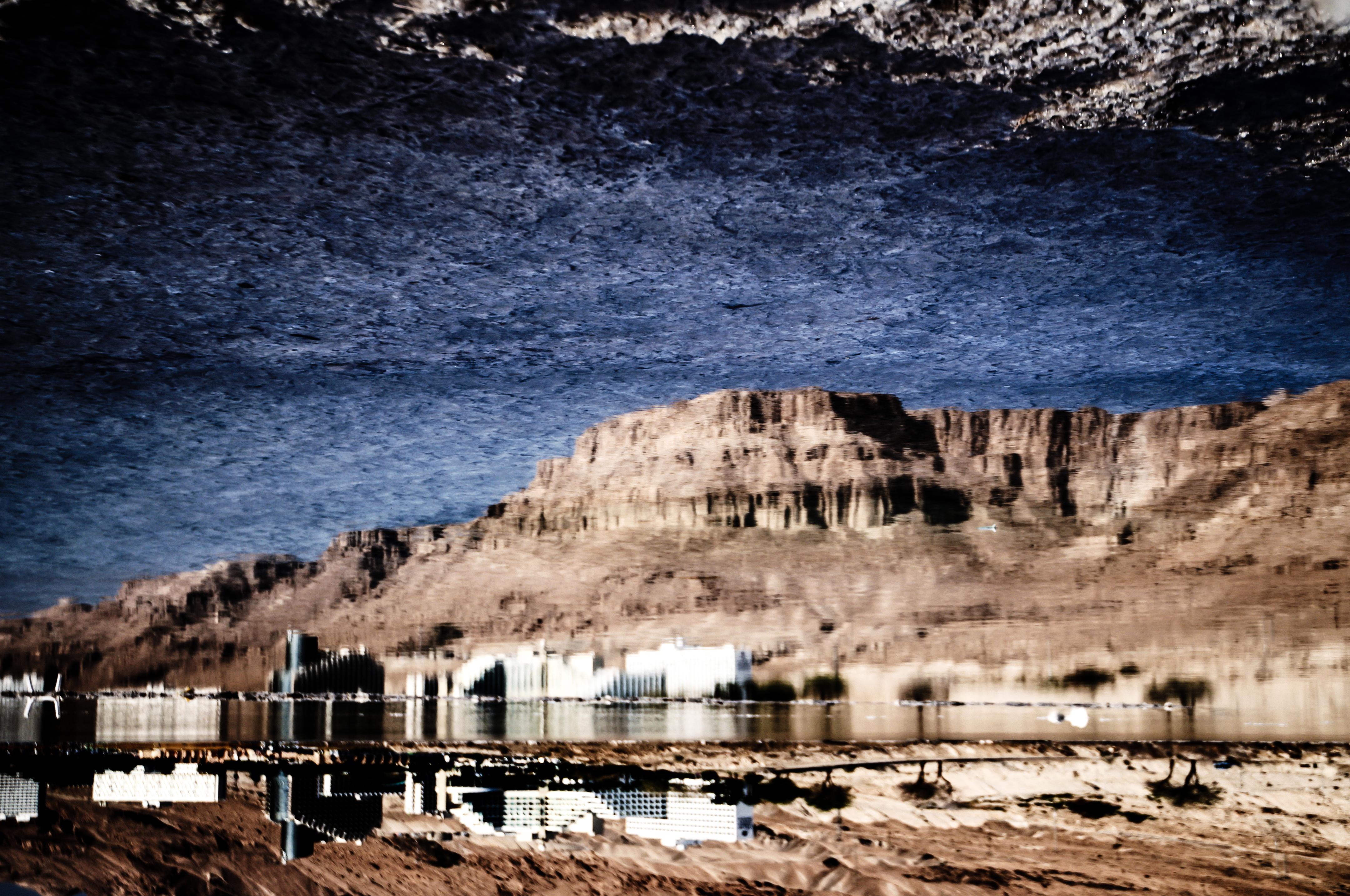 Dead Sea - www.davebrianbender.com--3