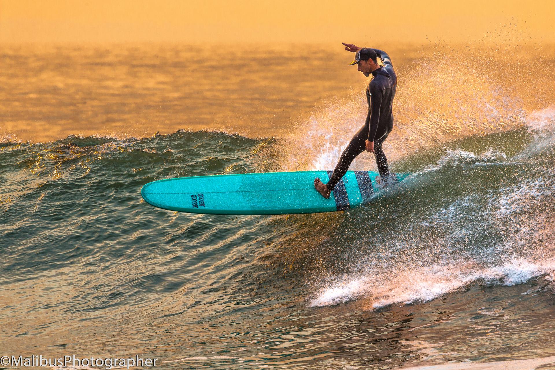 swb_surfing_003