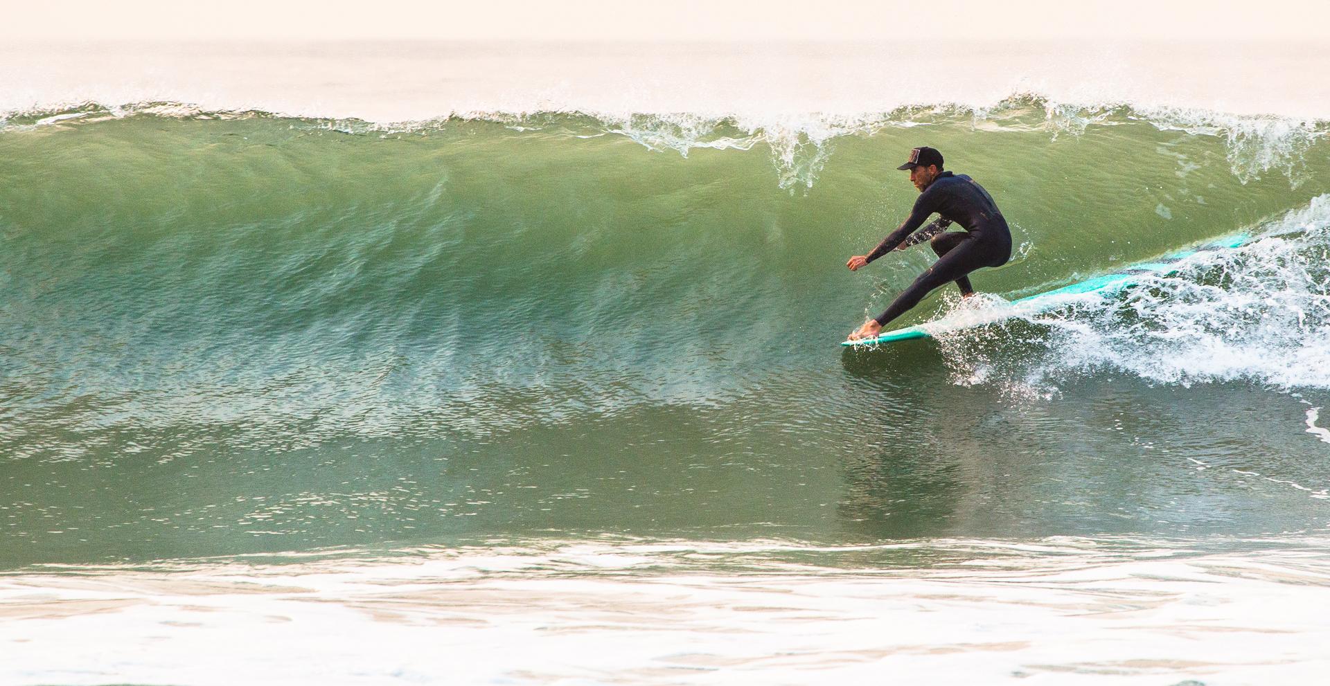 swb_surfing_002