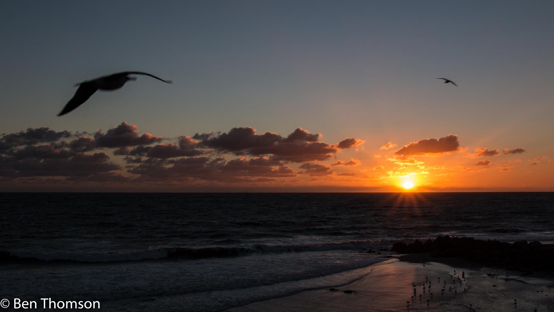 sunsets-3