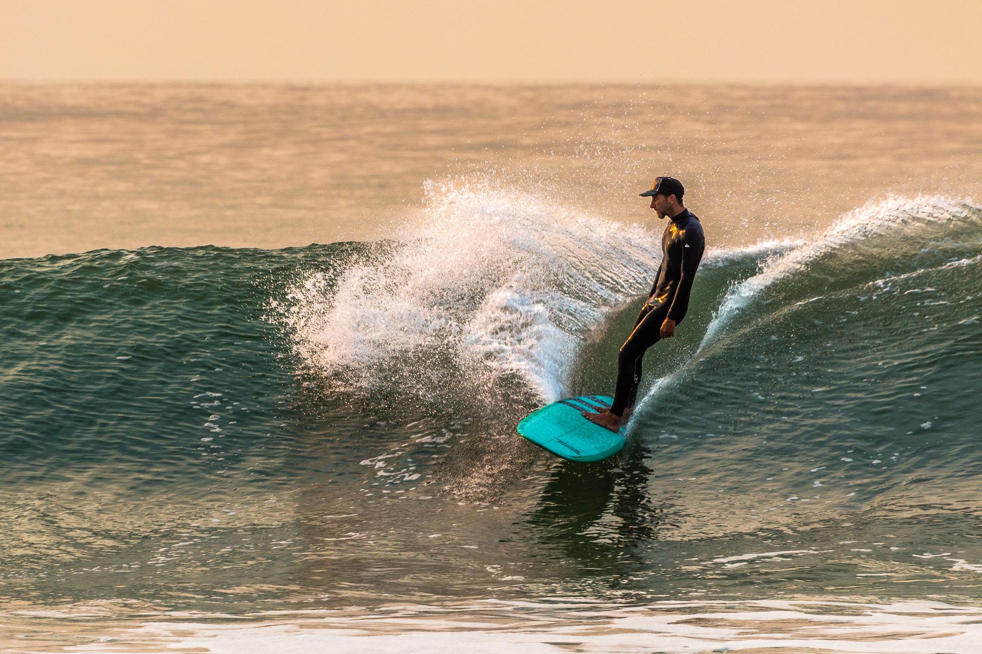 swb_surfing_004