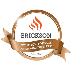 Erickson Coach Qualification