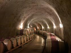 Padis Winery_6160513
